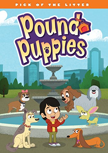 pound-puppies-pick-of-the-litter