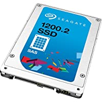 Seagate Solid State Drive, Internal 1920 Scsi 2.5 ST1920FM0003
