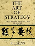 The Art of Strategy, R. L. Wing, 0385237847