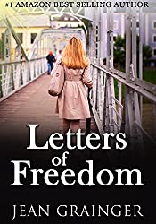 Letters of Freedom