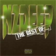 Best of N2Deep