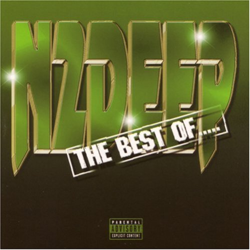 Best of N2Deep by the game