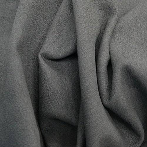 italian leather fabric - 2