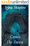 Comes The Dawn (Wonderland Series: Book 5)