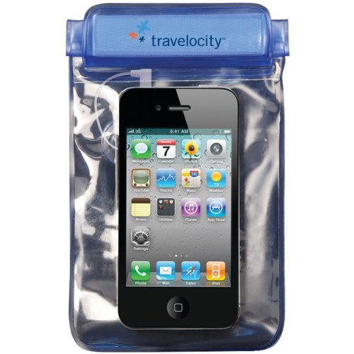 the-best-travelocity-waterpf-smartphone-case