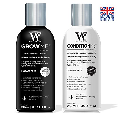 hair-growth-shampoo-and-conditioner-by-watermans-combo-pack-best-hair-growth-system-for-women-and-men-2