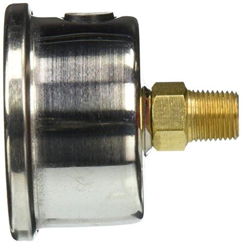 Buy nos pressure gauge