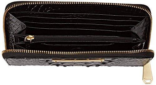 Suri Brahmin Brahmin Suri Brahmin Suri Black Wallet Suri Wallet Wallet Brahmin Black Wallet Black qtHWnrtR