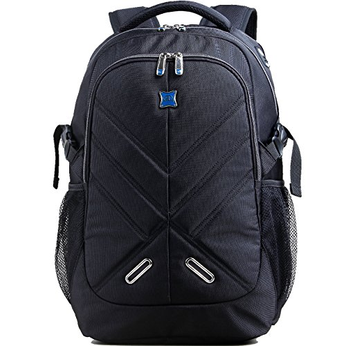 Backpack Shockproof Resistant Backpacks Business product image