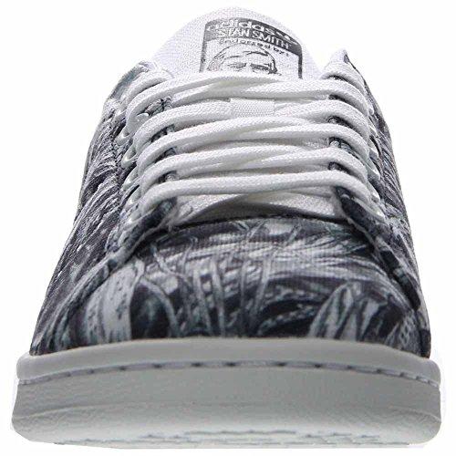 Adidas Originals Stan Smith Retro Legend Chaussures d'encre X7sfBE