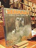 Germany, Christa Von Richthofen, 0810933748