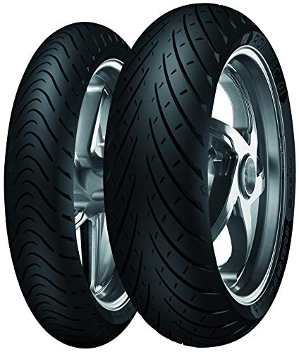 Metzeler 2670300 Roadtec 01 Rear Tire - 180/ 55ZR-17, for sale  Delivered anywhere in Canada