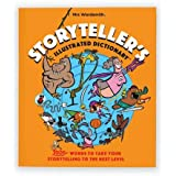 Storytellers Illustrated Dictionary