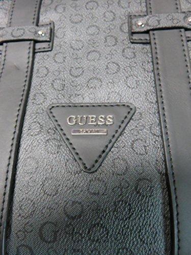 Candy Purse Handbag Mini Women's Coal Bright Guess Crossbody qI8zv