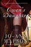 Owen's Daughter: A Novel