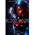Blood Moon (The Gambit)