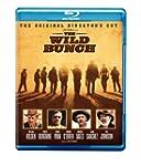 The Wild Bunch: The Original Director...