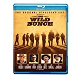The Wild Bunch: The Original Director's Cut