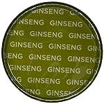 Crastan-Capsule-Compatibili-Dolce-Gusto-Ginseng-Caff-da-zuccherare-10-confezioni-da-10-capsule-100-capsule
