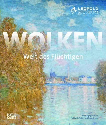 Wolken (German Edition): Welt des Fluchtigen