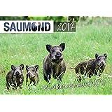 Kalender Saumond 2017