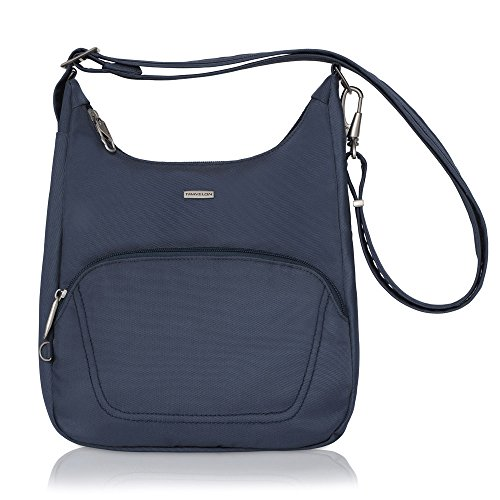 5efdb318b 8 Best Anti-Theft Handbags for Travel That Are Safe and Stylish 2019