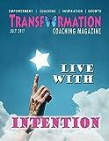 Transformation COACHING Magazine