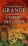 """Afficher """"L'empire des loups"""""""