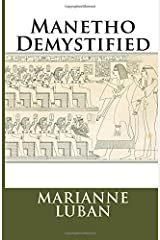 Manetho Demystified Paperback