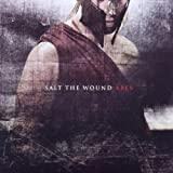Ares by Salt the Wound (2009-09-15)
