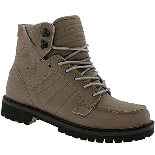 SUPRA SKYBOOT TUF ARMY
