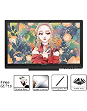 HUION HD Stift-Display