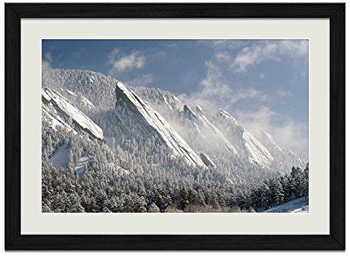 Black Forest Colorado - 5