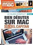 Bien débuter sur Mac avec OS X El Capitan