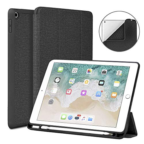 Buy ipad pro pencil case