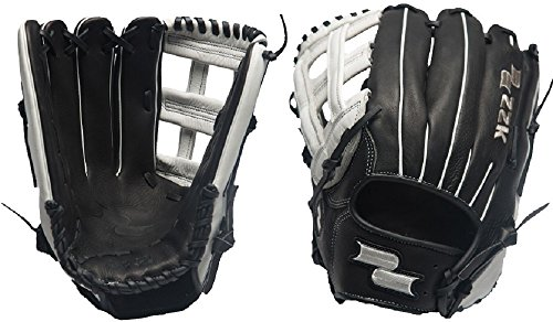 SSK Edge Pro Series 12.75' H-Web Baseball Glove