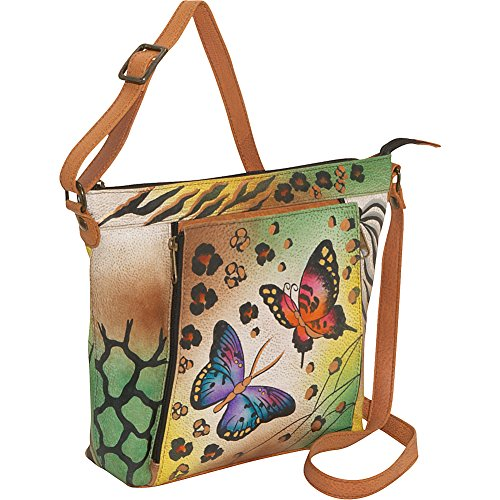 anuschka-handpainted-leather-medium-travel-organizer-animal-butterfly