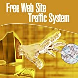 Free Website Traffic Via Article Writing