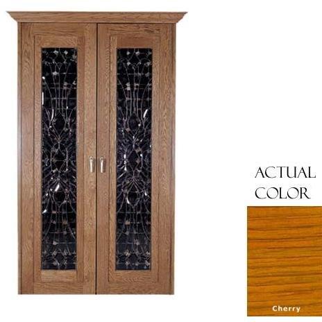 700 Model Wine Cabinet - 3