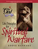 Life Principles for Spiritual Warfare (Following God Discipleship Series)