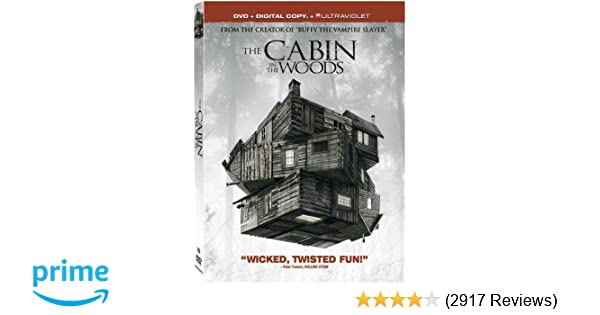 the cabin wood full movie free download