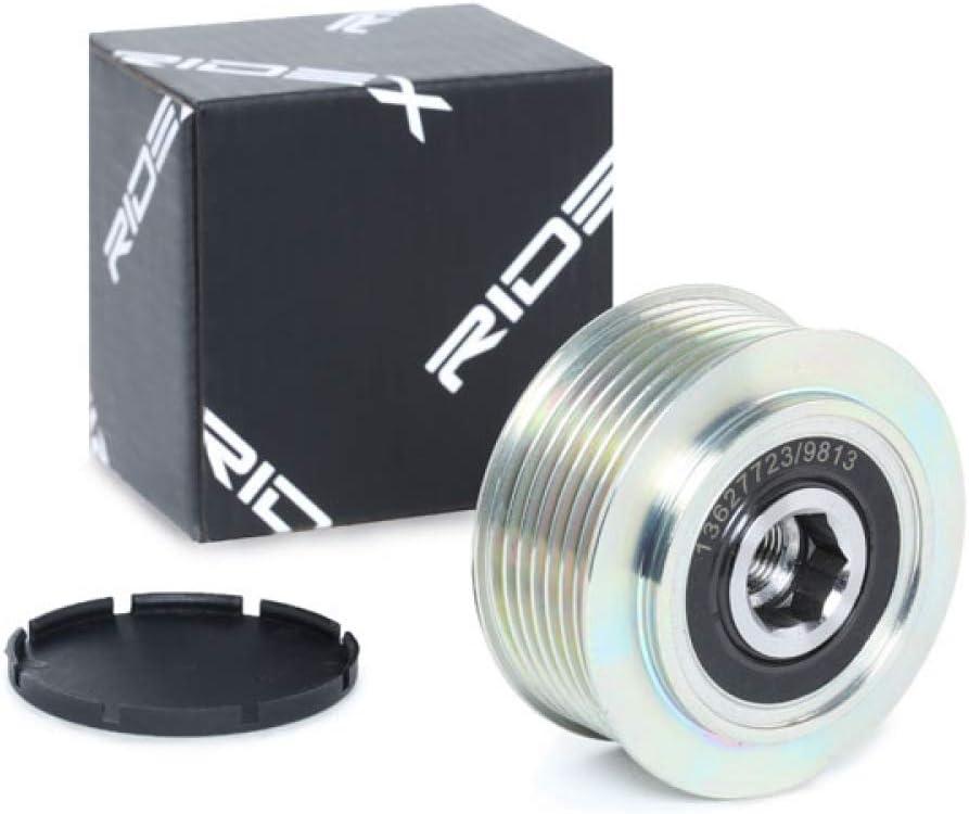 Ridex 1390F0033 Generatorfreilauf