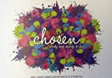 Chosen: Holy and Dearly Loved