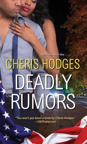 Book Cover: Deadly Rumors