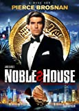 Noble House [Import]