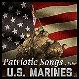 Marine's Hymn V2