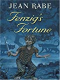 Fenzig's Fortune, Jean Rabe, 1594145679