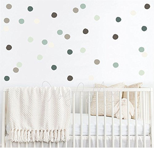 Baby Room Decal Nursery Quote Wall Sticker Vinyl Decals Baby Girl Boy Room Text Wall Stickers Available Different Colors Lc182 Wall Sticker Quote Wall Stickertext Wall Sticker Aliexpress