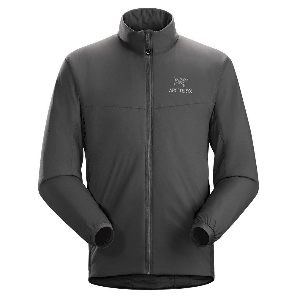 Arc'teryx Atom LT Jacket Men's ARC'TERYX