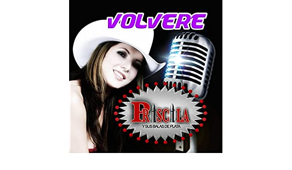 Hubo De Todo by Priscila y sus Balas de Plata on Amazon Music - Amazon.com